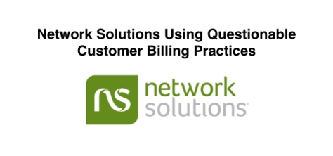 20140109th-networksolutions-billing-640x300