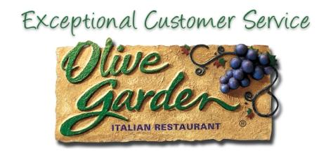 20140119su-olive-garden-exceptional-customer-service-640x300