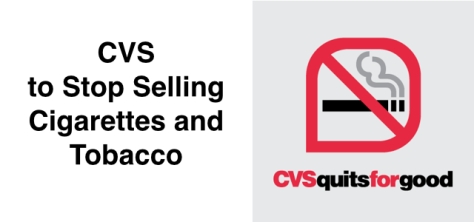 20140205we-cvs-tobacco-cigarettes-640x300