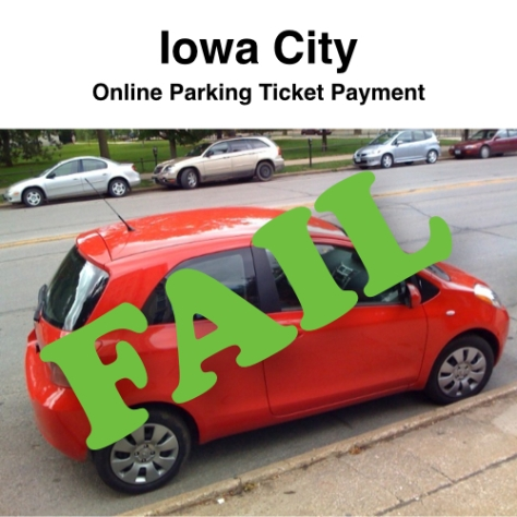 20140214fr-iowa-city-parking-ticket-online-payment-fail-500x500
