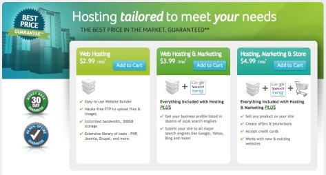 20140303mo-network-solutions-price-match-guarantee