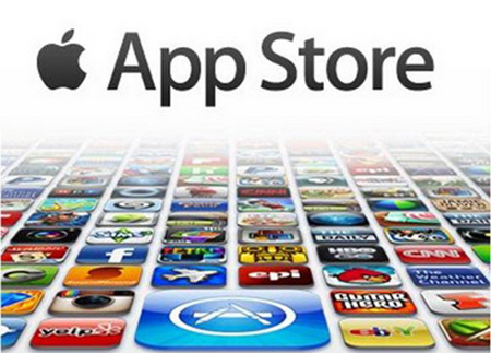 20140706su-apple-app-store-software-return-refund-policy