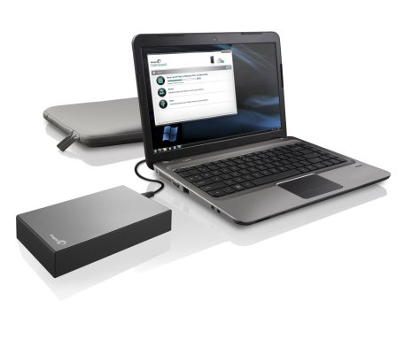 20140708tu-seagate-expansion-2tb-external-hard-drive