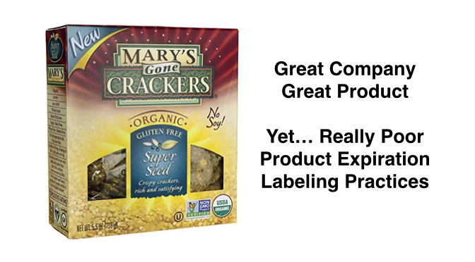 0140810we-marys-gone-crackers-product-expiration-labeling-672x372