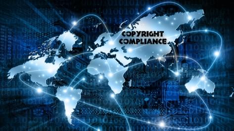 20140810su-copyright-compliance-960x540