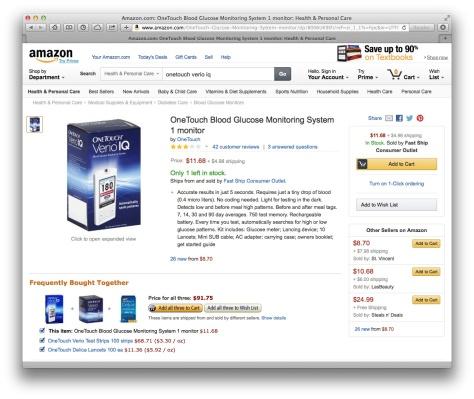 20140819tu-onetouch-verio-iq-amazon-product-page