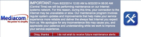 20140821th2335-mediacom-injects-header-in-browser-to-notify-customers-of-service-outage-3