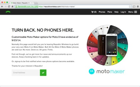 20141023th-republic-wireless-design-your-moto-x-now-discontinued