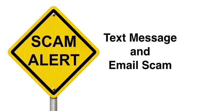 20141019su-text-message-email-scam-672x372