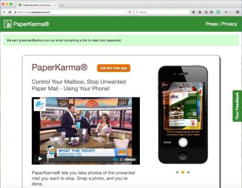 20150106tu-paperkarma-gnasman-yahoo-email-link-reset-password