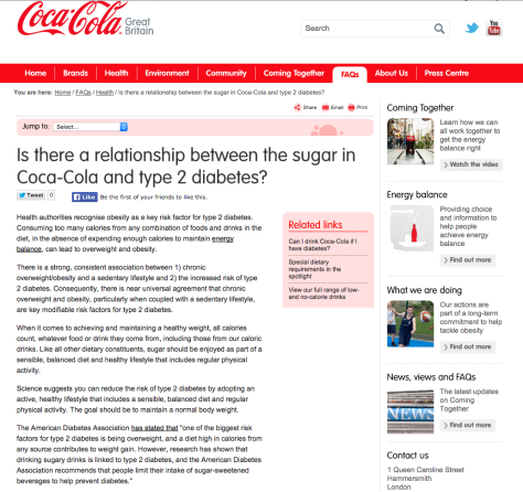 20131031-coca-cola-gb-sugar-and-type-2-diabetes