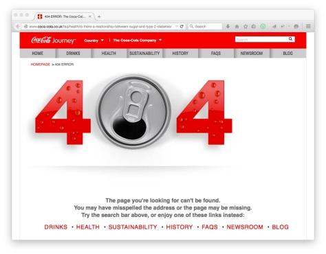 20150412su-coca-cola-diabetes-statement-404-page