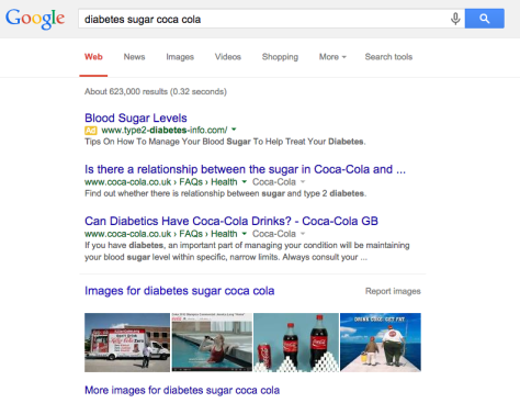 20150412su1118-google-search-for-diabetes-sugar-coca-cola