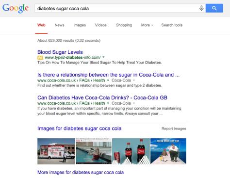 20150412su1118-google-search-for-diabetes-sugar-coca-cola