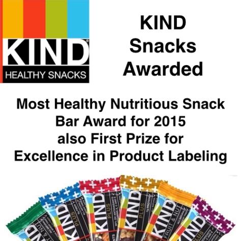 20150414tu-kind-bars-award-500x500