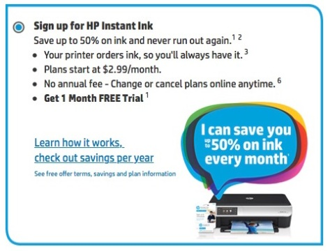 20150725sa-hp-instant-ink-replacement-subscription-cost-savings-claim-50-percent
