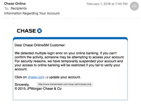 20160201mo1940-chase-bank-online-fraud-fake-spam