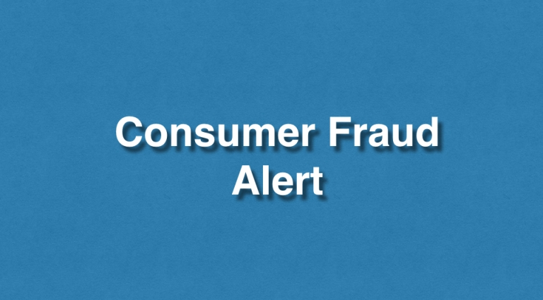 consumer fraud Welcome to our consumer protection division, indiana's one-stop resource for consumer no hoosier should face the additional nightmare of becoming a victim of fraud.