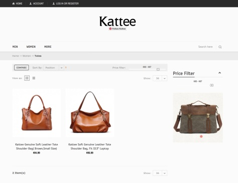 20160429fr1811-kattee-handbag-actual-retail-pricing